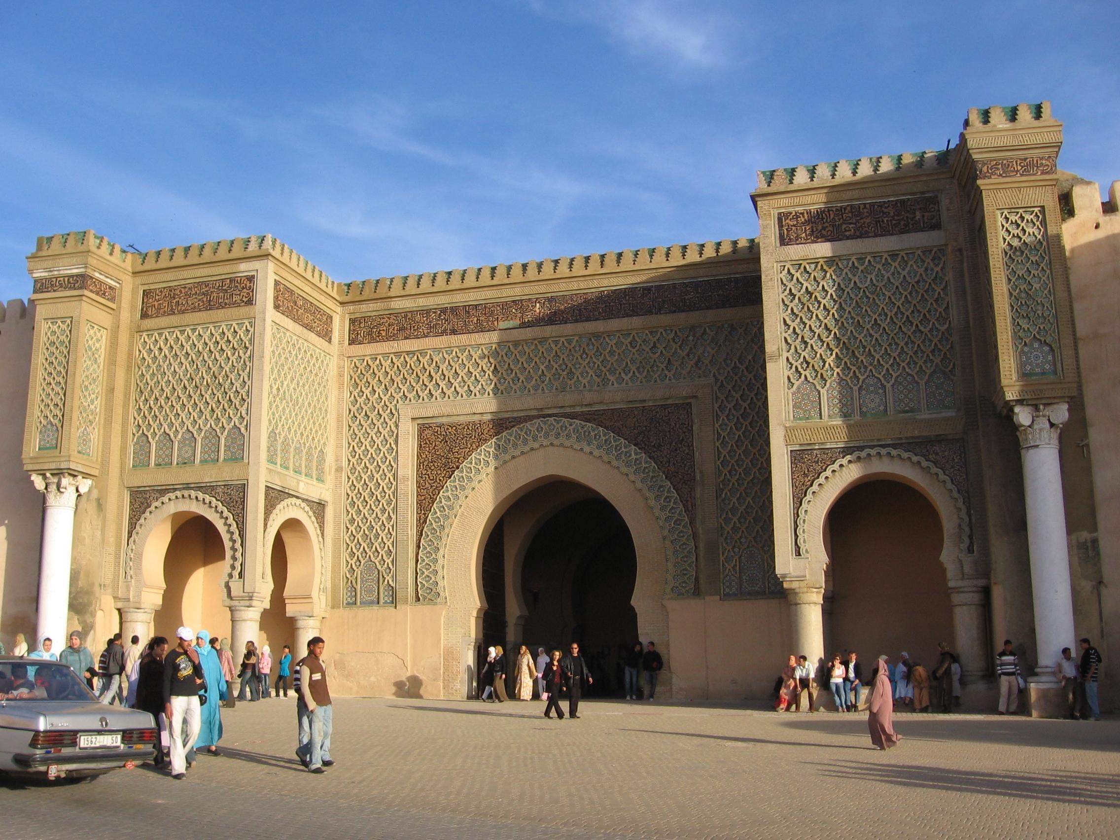 Bab_Mansour_Gate-1