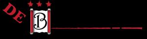 de-boodschapper-logo