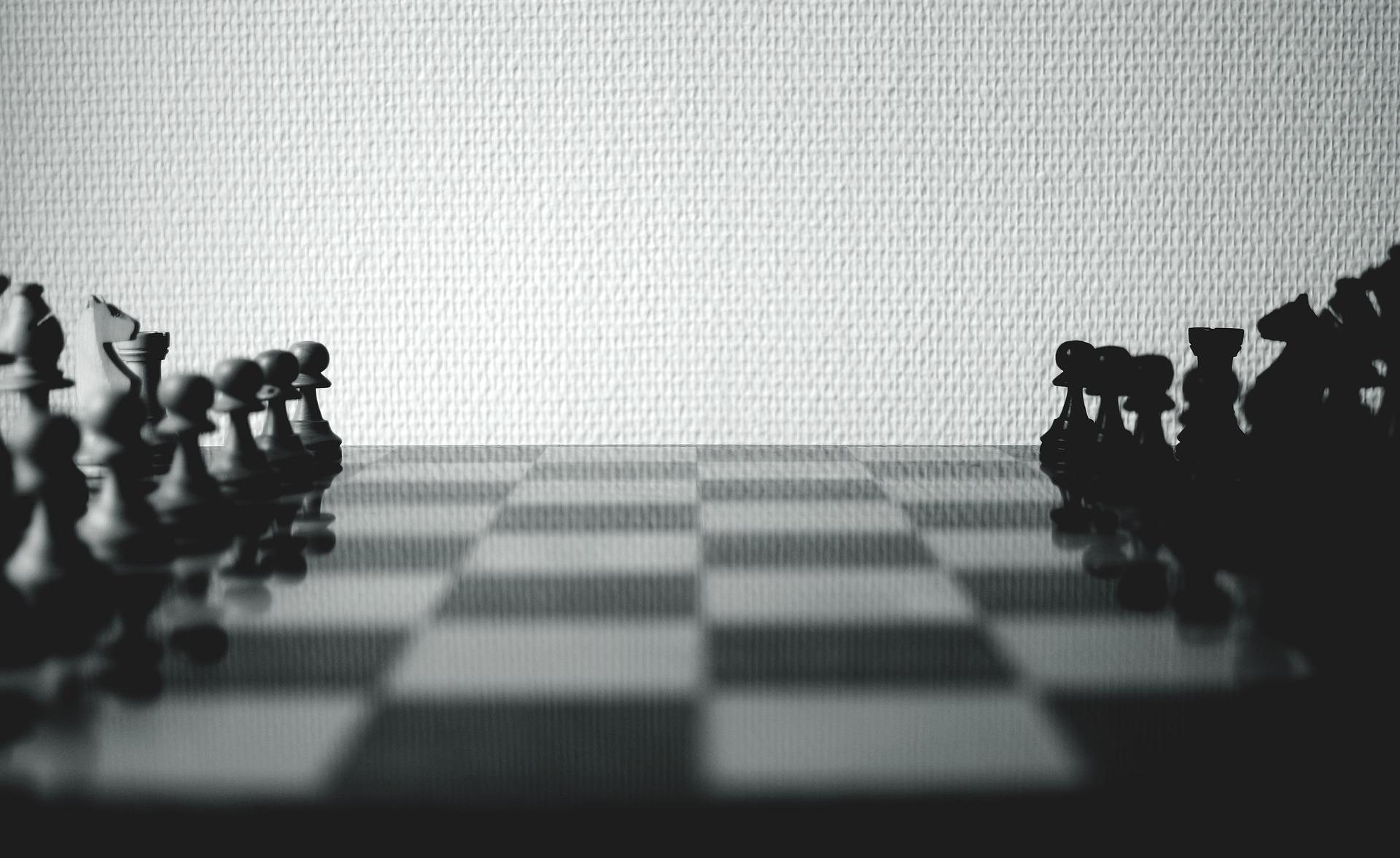 chess-board-1838696_1920
